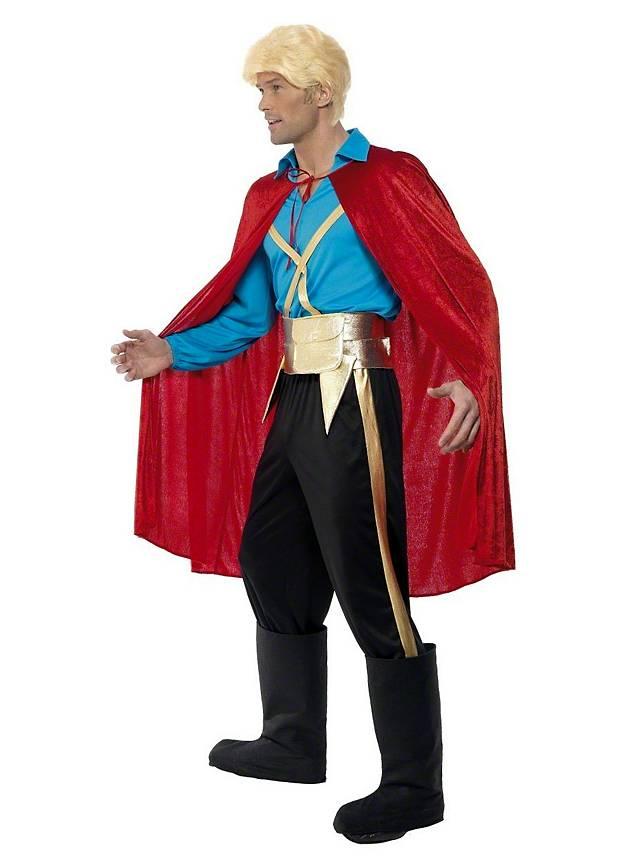 sc 1 st  Maskworld & Flash Gordon Costume - maskworld.com